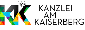 KANZLEI AM KAISERBERG